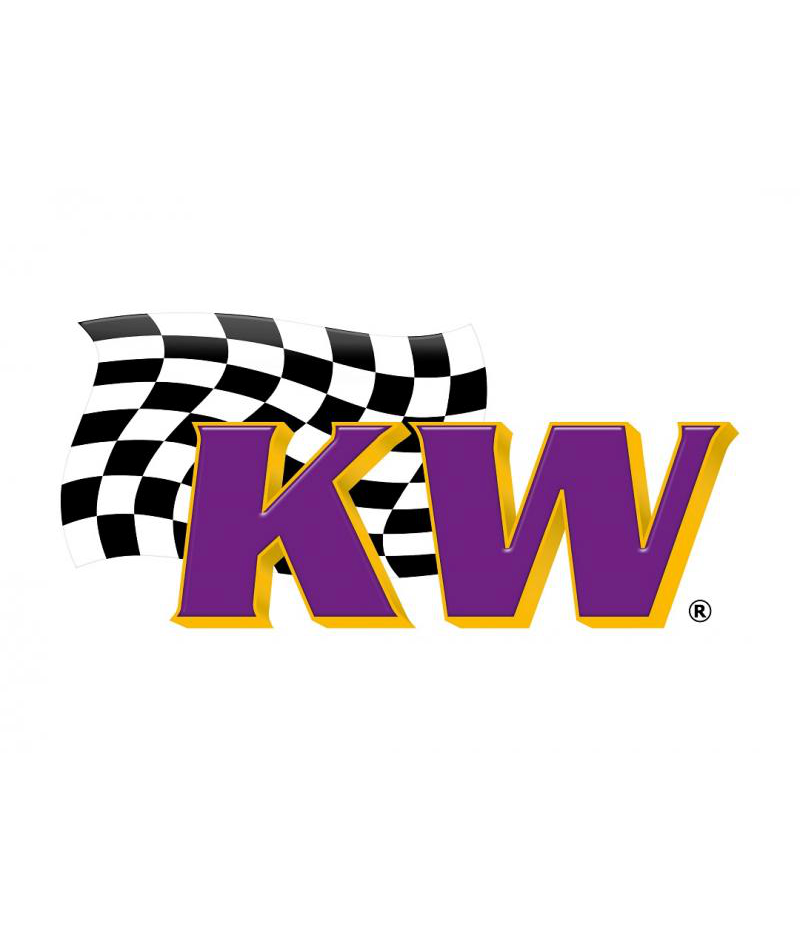 KW Suspension Logo